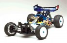 Team_Associated_51741c154ecad.jpg