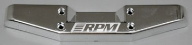 RPM_Chrome_Rear__4a24fa8d6ae13.jpg