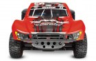 Traxxas_Slash_4X_52f85be307a76.jpg