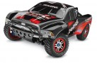 traxxas-slash-ultimate